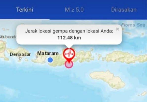 IMG 20190713 011851 Kabar Sumbawa