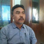 Rektor Unsa, DR. Syafruddin, SE.,ME.,