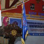 Dr.Ieke Wulan Ayu,STP,M.Si