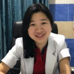 dr. Elsa Aprillia Sujadi