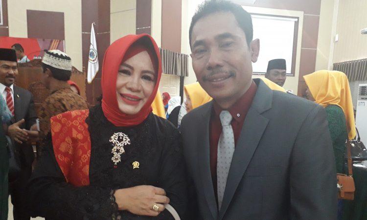 16 30 11 20190819 122336 Kabar Sumbawa