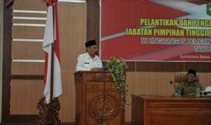 FB IMG 1566994327068 Kabar Sumbawa