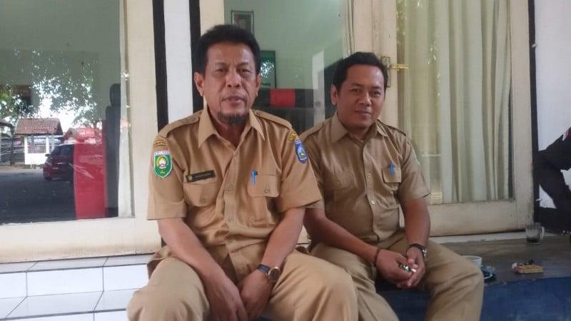 Bapenda Sumbawa
