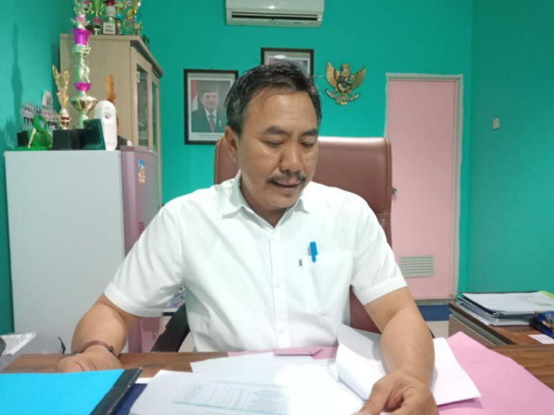 IMG 20190830 30462 Kabar Sumbawa