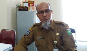 DR. Ikhsan Safitri