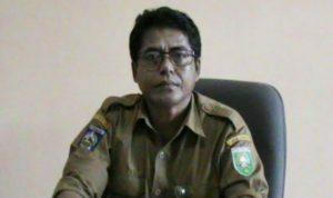 Abdul Murad