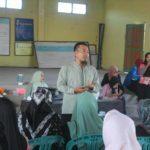 20190912 212507 Kabar Sumbawa