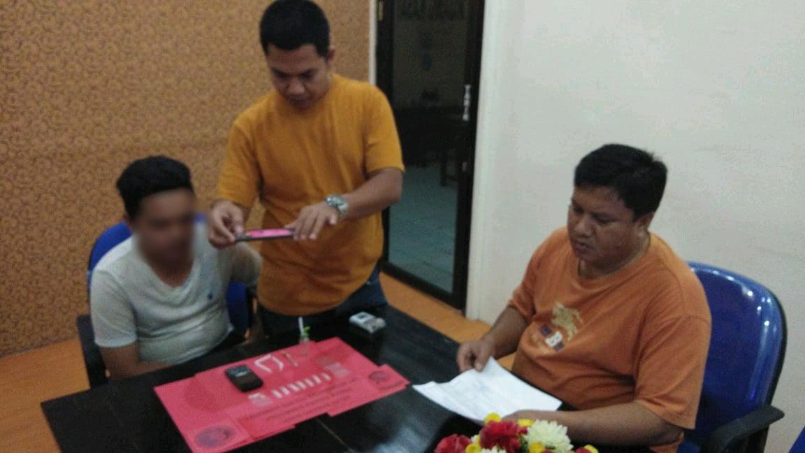 BlurImage 13 9 2019 6 15 49 Kabar Sumbawa