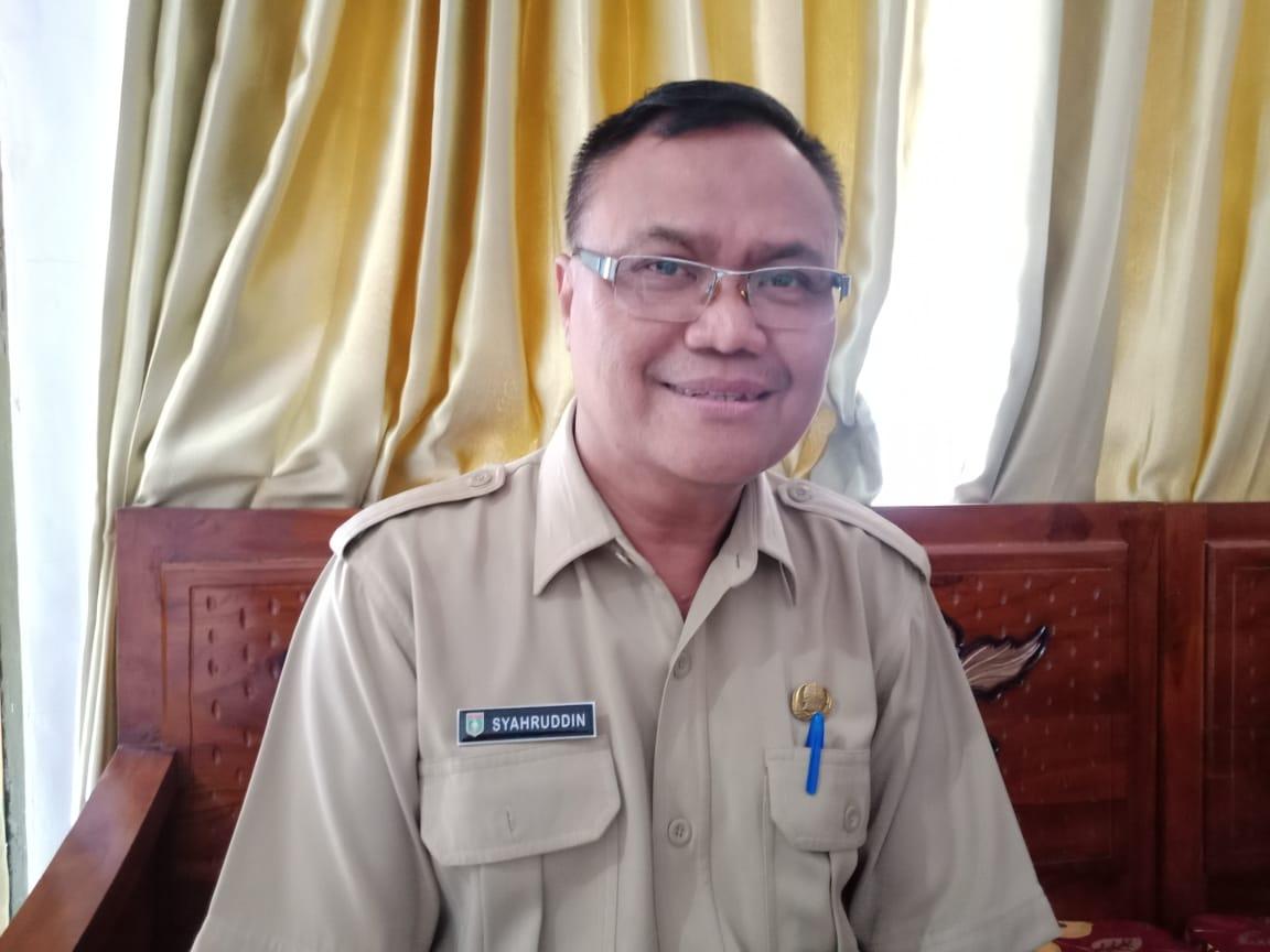 IMG 20190923 WA0056 Kabar Sumbawa
