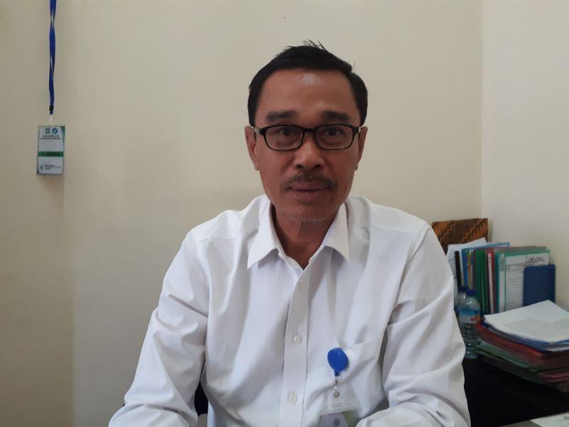 IMG 20190918 10215 Kabar Sumbawa