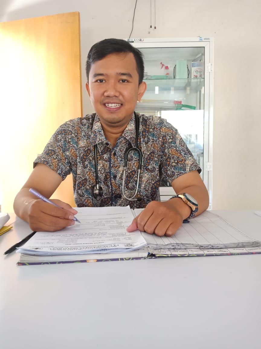 IMG 20191005 WA0063 Kabar Sumbawa