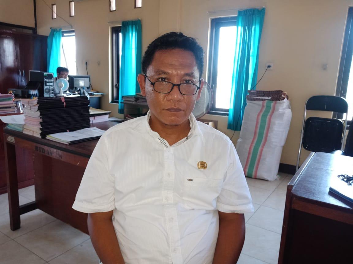 IMG 20191113 WA0058 Kabar Sumbawa