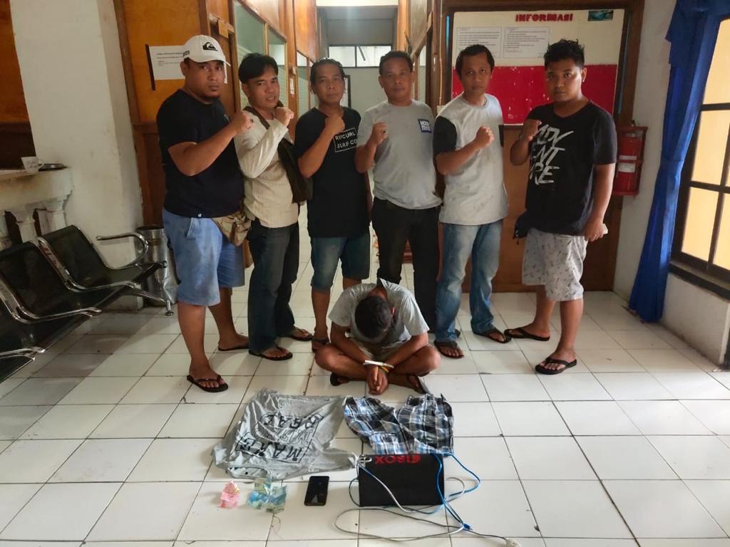 IMG 20191216 WA0074 Kabar Sumbawa
