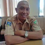 IMG 20200106 WA0063 Kabar Sumbawa