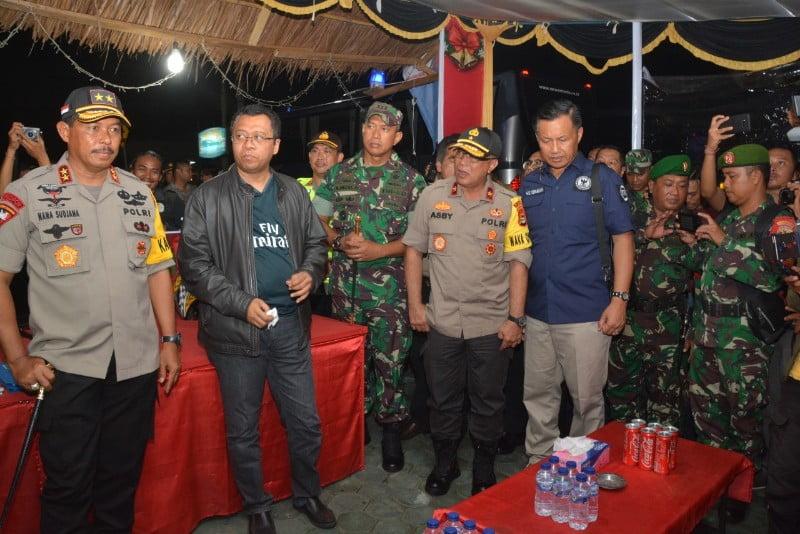 fromkominda ntb Kabar Sumbawa