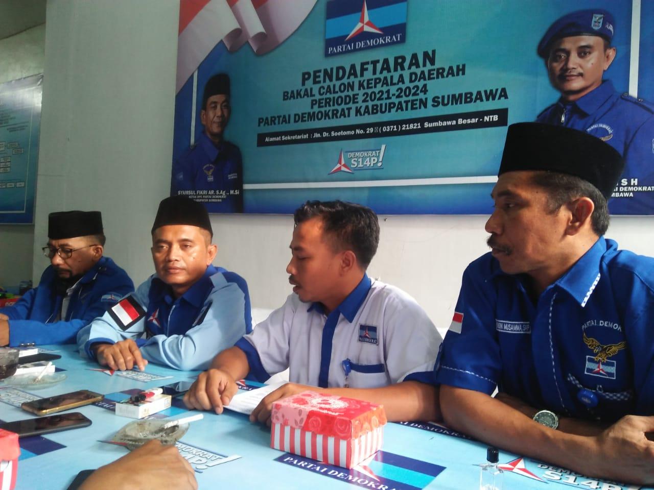 IMG 20200203 WA0033 Kabar Sumbawa