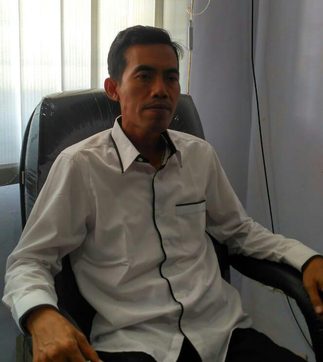 IMG 20200214 WA0035 Kabar Sumbawa