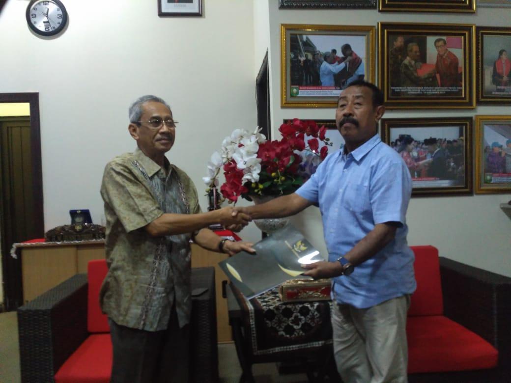 IMG 20200227 WA0055 Kabar Sumbawa