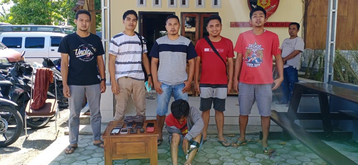 IMG 20200321 WA0076 Kabar Sumbawa
