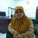 IMG 20200303 10671 Kabar Sumbawa