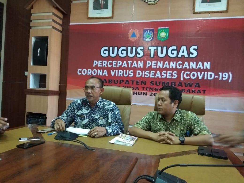 WhatsApp Image 2020 03 26 at 16.00.35 Kabar Sumbawa