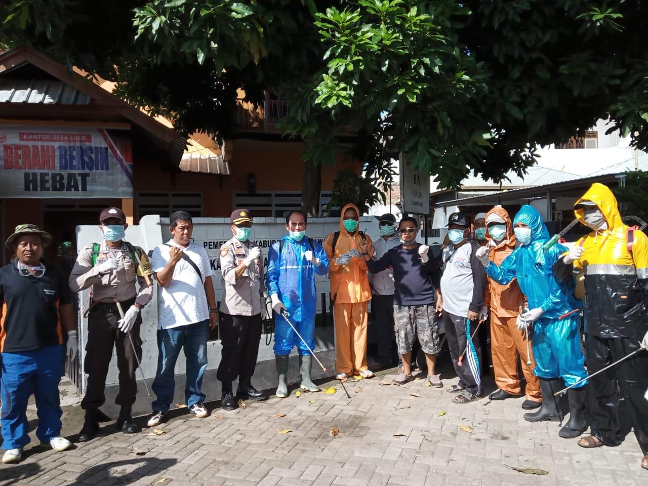 WhatsApp Image 2020 03 28 at 14.58.55 Kabar Sumbawa