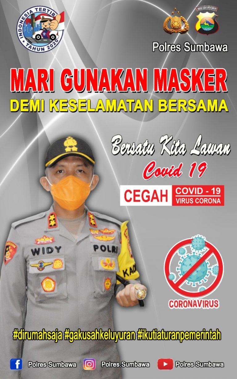 IMG 20200411 WA0019 768x1229 1 Kabar Sumbawa