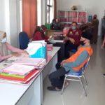 WhatsApp Image 2020 05 05 at 20.04.59 Kabar Sumbawa