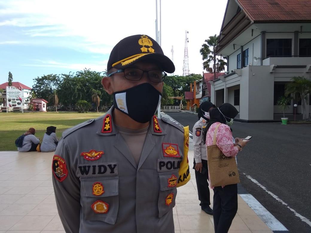 WhatsApp Image 2020 05 16 at 19.26.28 Kabar Sumbawa