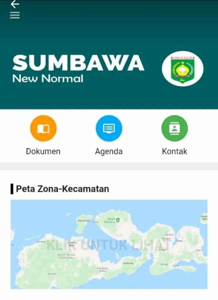20200630 224257 1 Kabar Sumbawa
