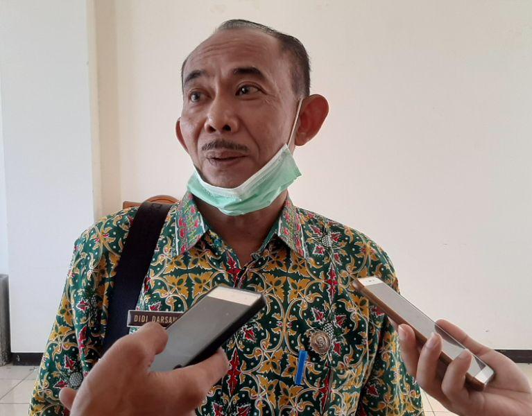 IMG 20200626 52338 Kabar Sumbawa
