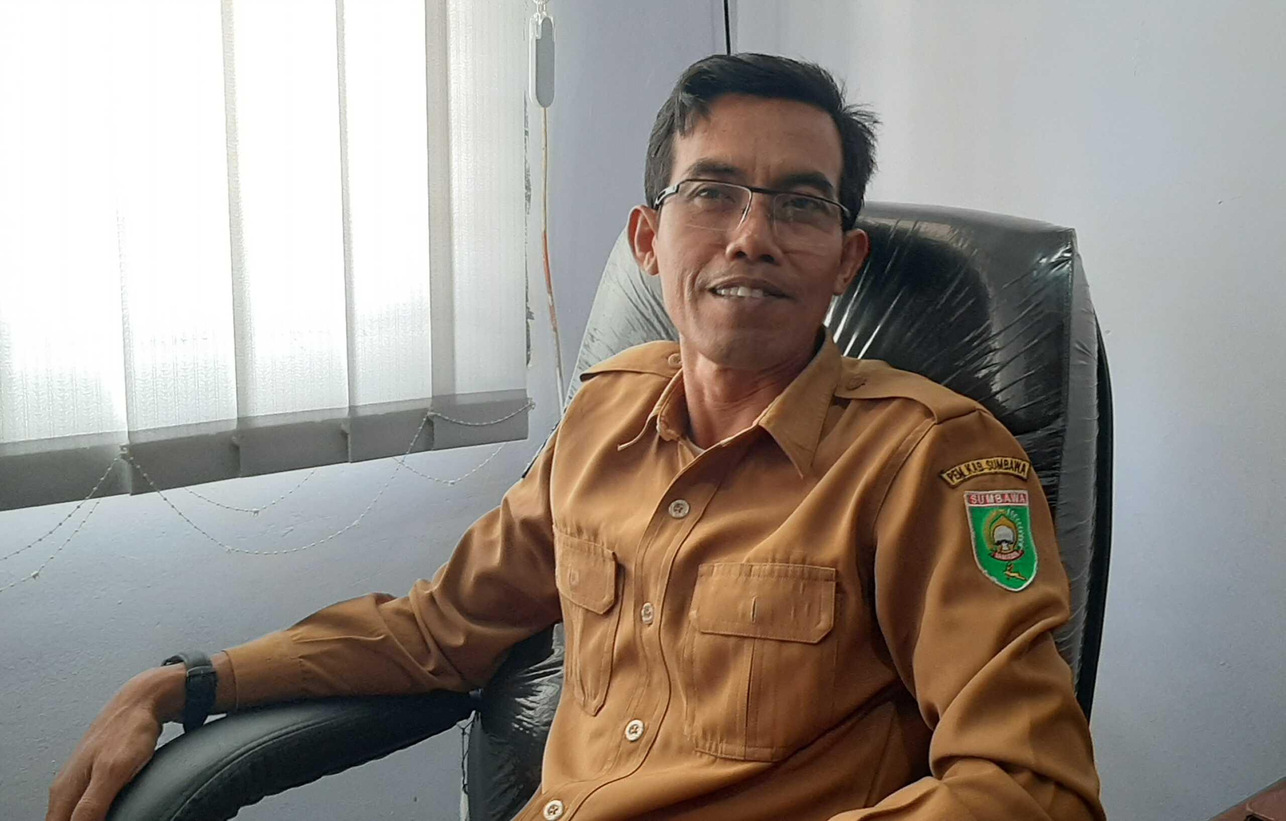 20200730 202000 scaled Kabar Sumbawa