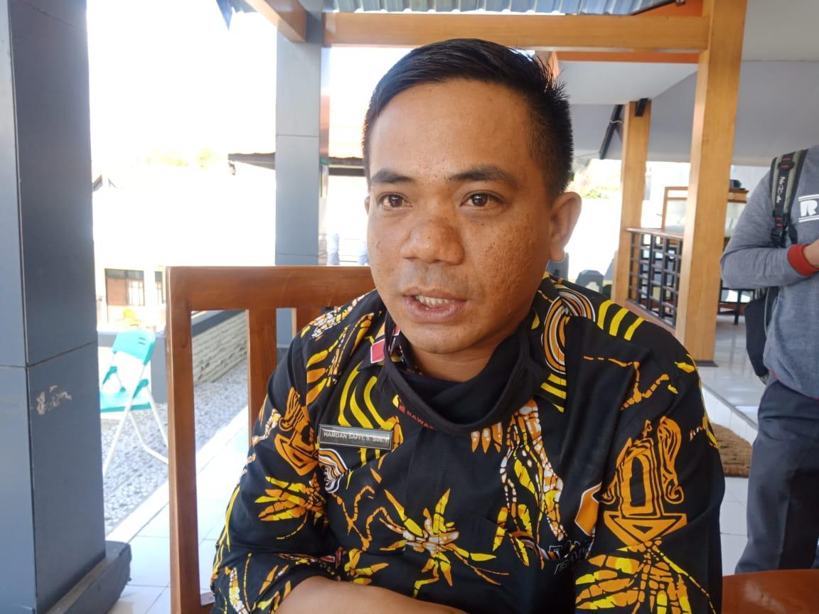 IMG 20200720 WA0079 Kabar Sumbawa