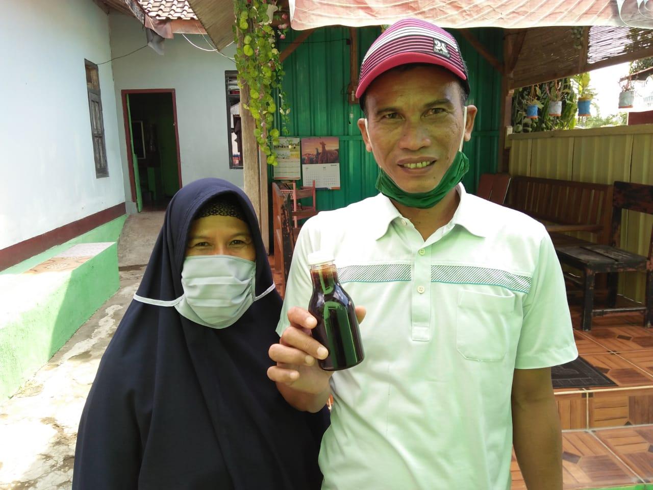 IMG 20200724 WA0064 Kabar Sumbawa