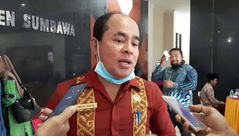 20200827 200959 Kabar Sumbawa