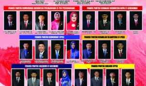 IKLAN DPRD HUT RI Revisi copy 480x720 Kabar Sumbawa