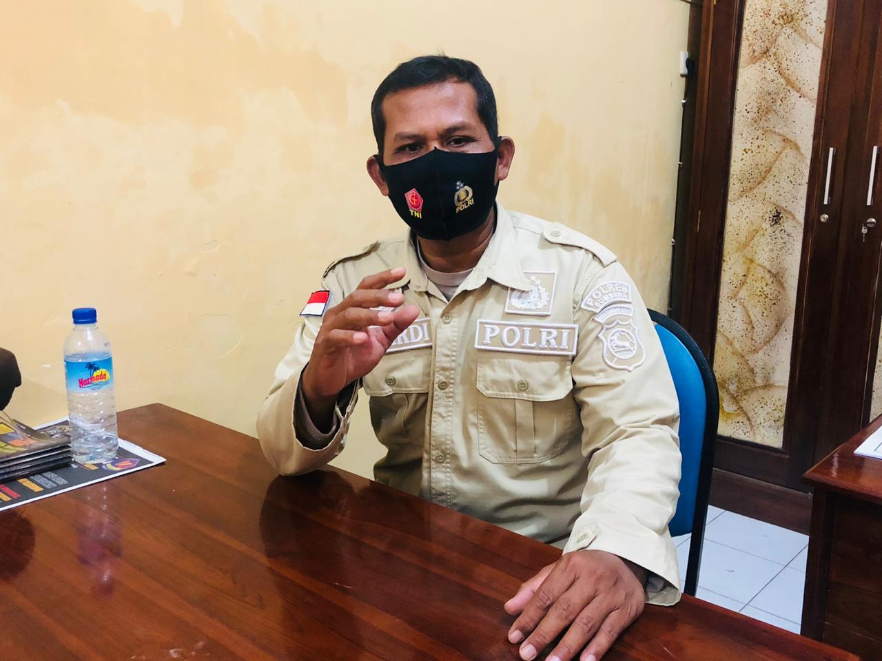 IMG 20200902 WA0068 Kabar Sumbawa