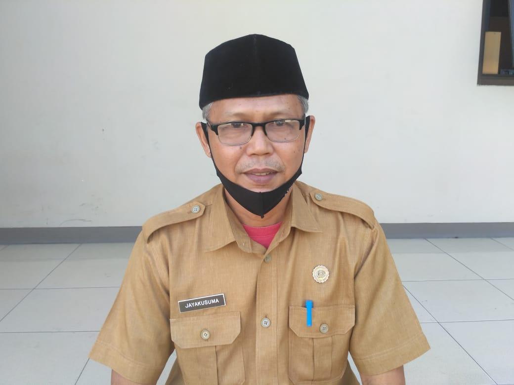IMG 20200929 WA0052 Kabar Sumbawa