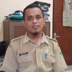 20201027 190555 Kabar Sumbawa