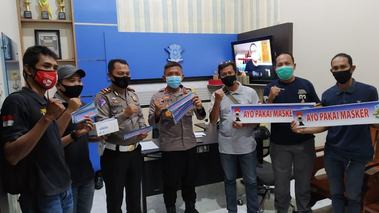 IMG 20201007 WA0046 Kabar Sumbawa