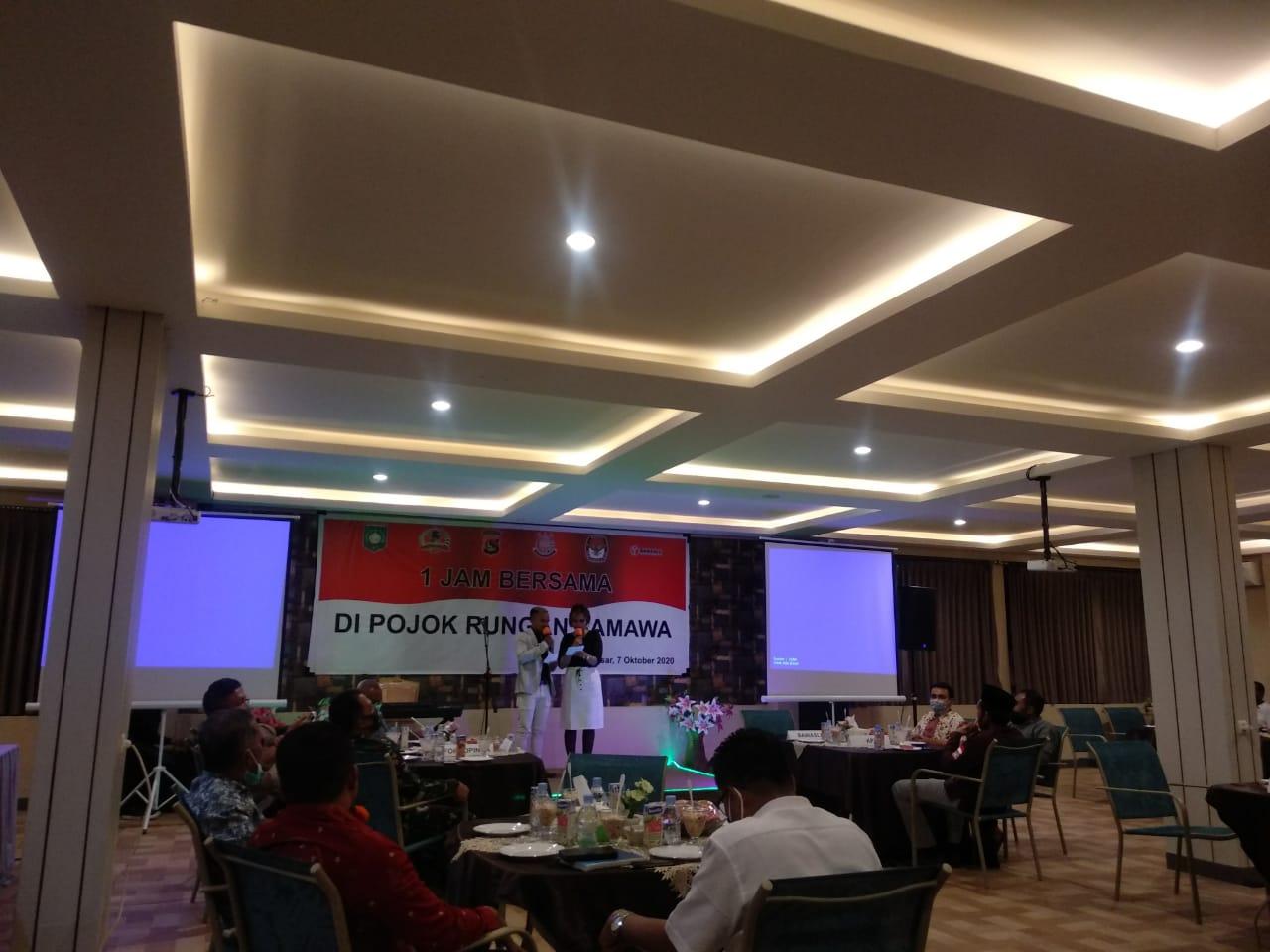 IMG 20201008 WA0071 Kabar Sumbawa