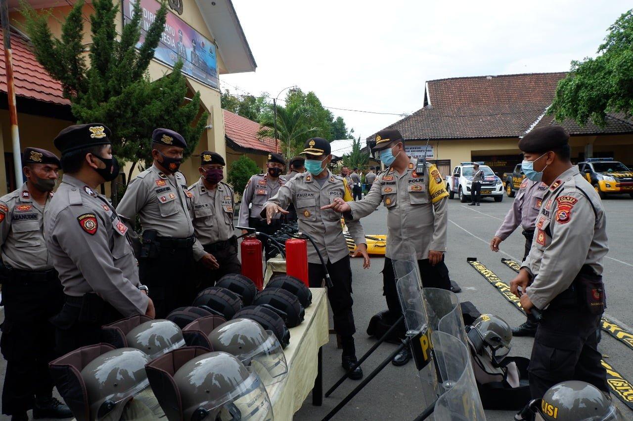 IMG 20201010 WA0023 Kabar Sumbawa