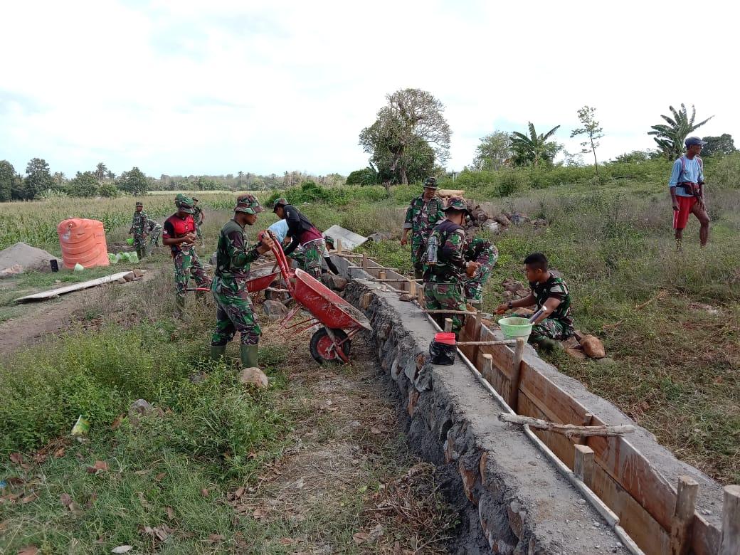 IMG 20201017 WA0014 Kabar Sumbawa