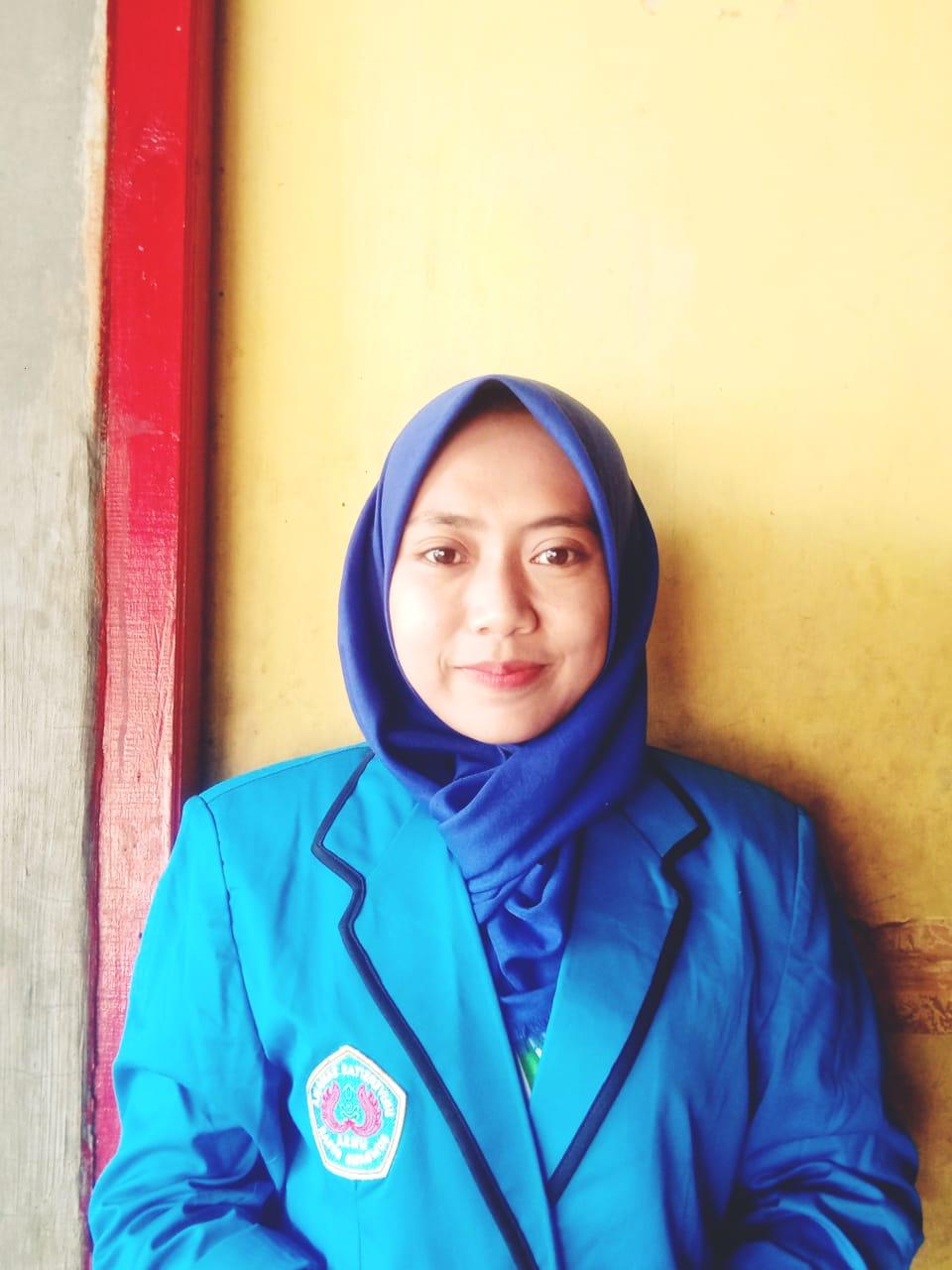 IMG 20201021 WA0023 Kabar Sumbawa