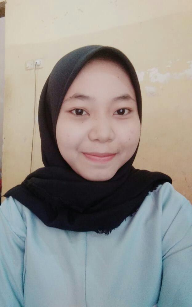 IMG 20201027 WA0019 Kabar Sumbawa
