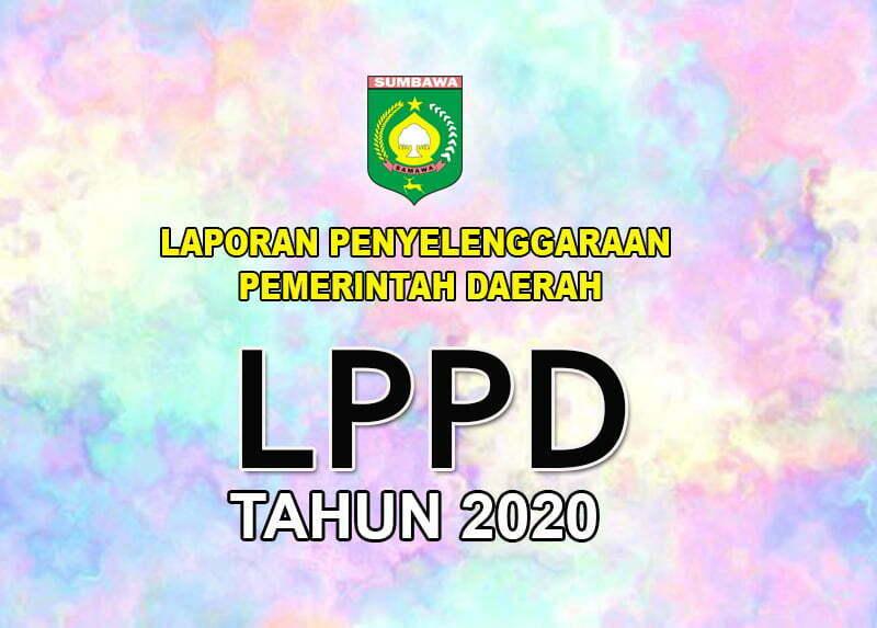 lppd tahun 2020