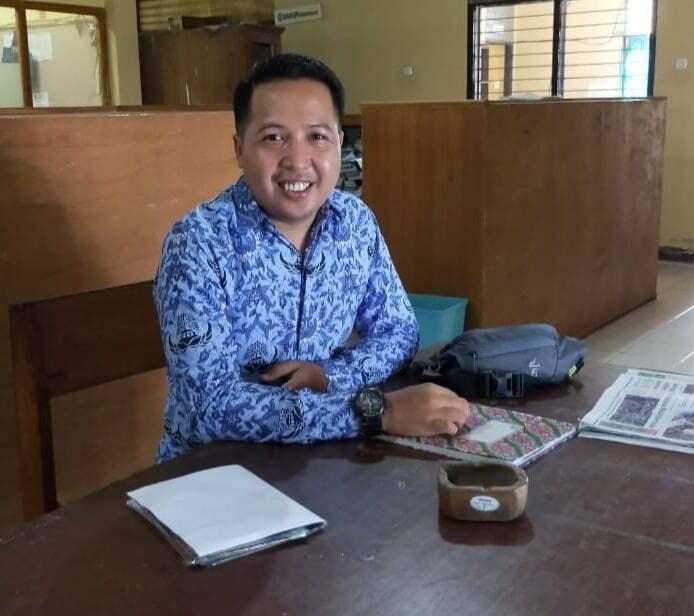 20201110 175648 Kabar Sumbawa