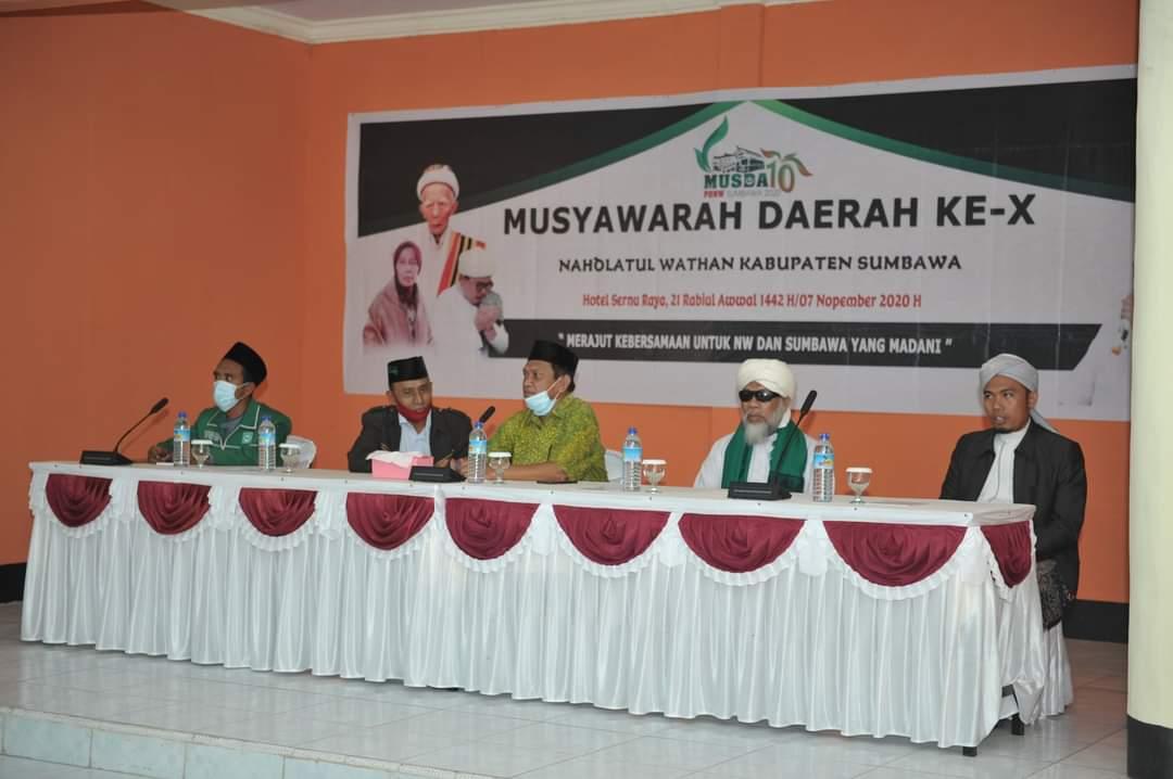 IMG 20201107 WA0063 Kabar Sumbawa