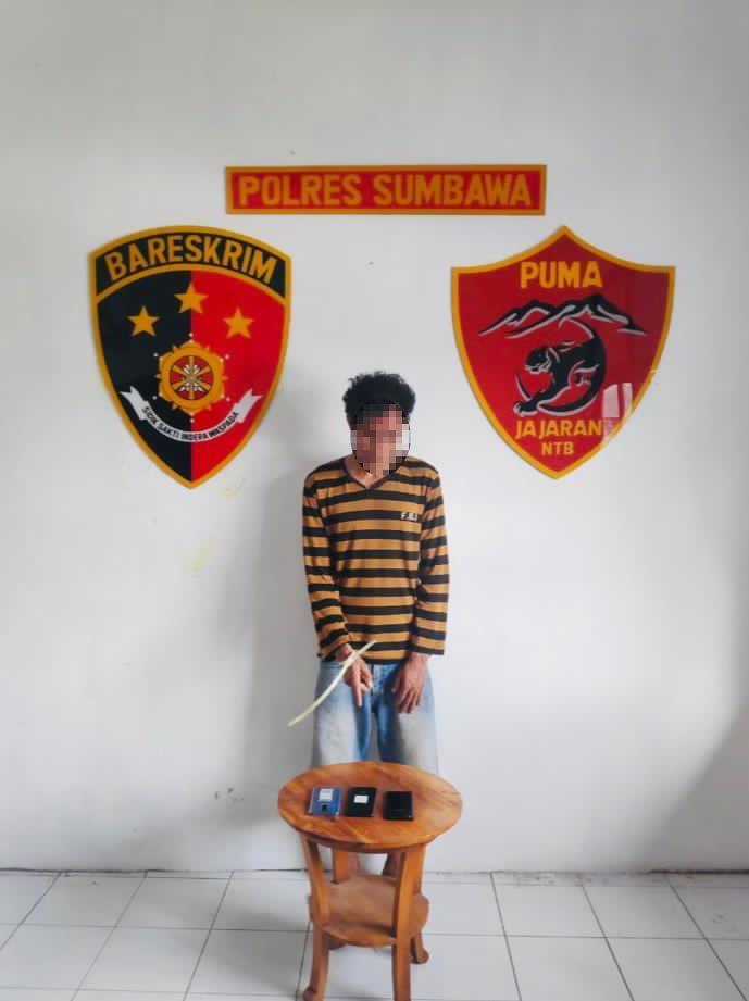 IMG 20201111 WA0090 Kabar Sumbawa