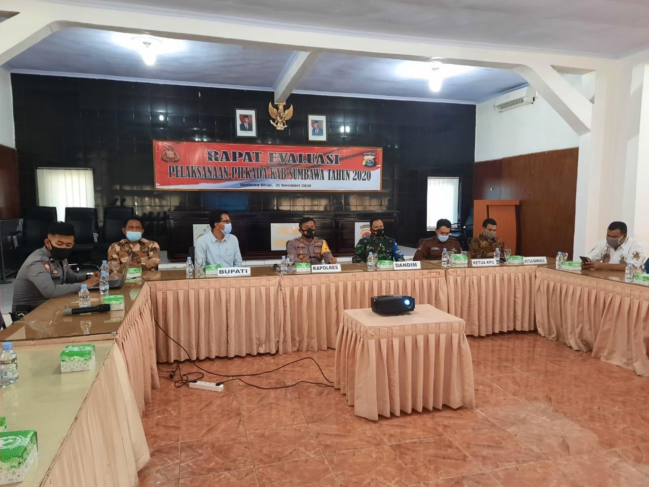 IMG 20201121 WA0118 Kabar Sumbawa